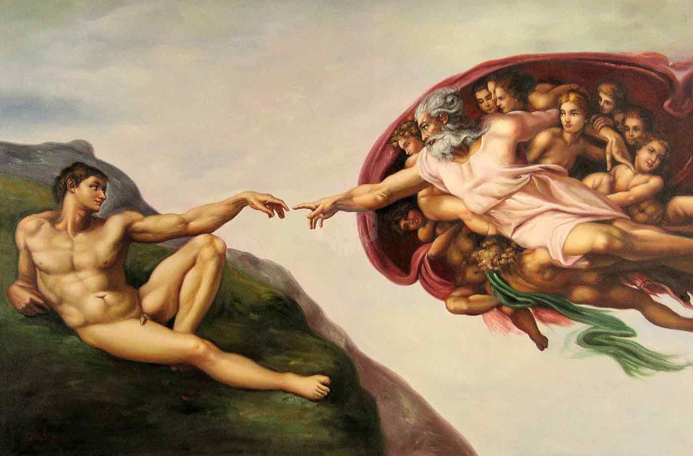 파일:external/www.prlog.org/11409306-the-creation-of-adam.jpg