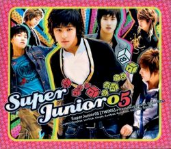 파일:external/heymyaiden.files.wordpress.com/superjunior05album.jpg