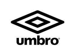파일:external/logok.org/Umbro-logo-and-wordmark.png