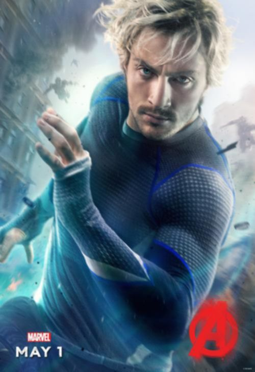 파일:external/screenrant.com/Avengers-2-Age-of-Ultron-Quicksilver-Aaron-Taylor-Johnson-Poster.jpg