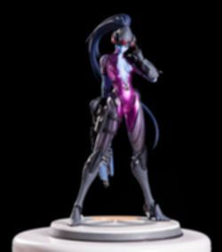 파일:external/news.toyark.com/Blizzard-Collectibles-Overwatch-Widowmaker-Statue-001.jpg