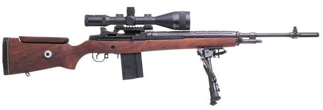 파일:external/world.guns.ru/m21_m1a.jpg