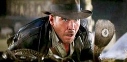 파일:external/nerdreactor.com/Raiders-of-the-Lost-Ark_3.jpg