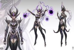 파일:external/fc02.deviantart.net/syndra_the_dark_sovereign_official_concept_art_by_zeronis-d5etunw.jpg