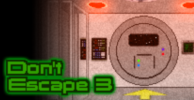 파일:external/www.gamekb.com/2693133-armorgames-dont-escape-3.png