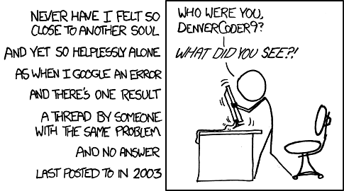 파일:external/imgs.xkcd.com/wisdom_of_the_ancients.png