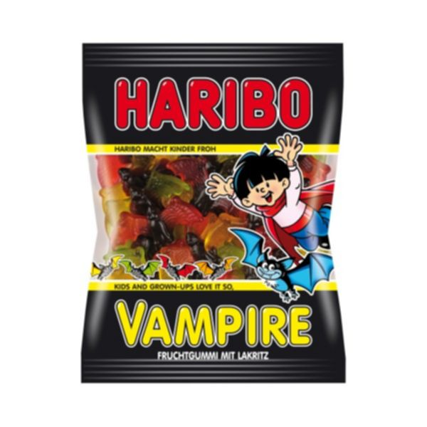 파일:external/germandeli.co.uk/haribo-vampire.jpg