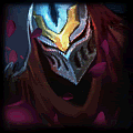 파일:external/cdn.leagueoflegends.com/Zed.gif