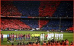 파일:external/larkascending.files.wordpress.com/camp-nou.jpg