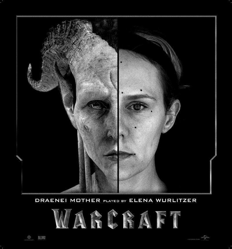 파일:external/www.warcraft-themovie.com/warcraft-movie-mo-cap7.jpg
