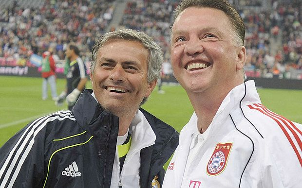 파일:external/i.telegraph.co.uk/mourinho-vangaal_3085522b.jpg