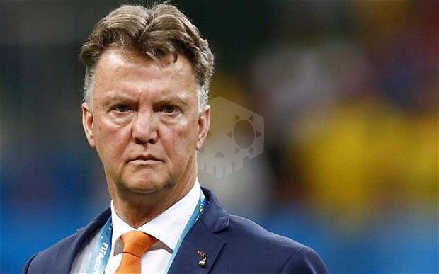 파일:external/i.telegraph.co.uk/Louis-van-Gaal_2974842b.jpg