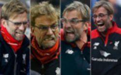 파일:external/i.telegraph.co.uk/klopp_faces_mad_3549781b.jpg