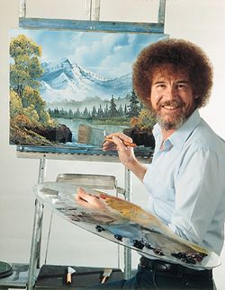 파일:external/topidol.files.wordpress.com/bob-ross.jpg