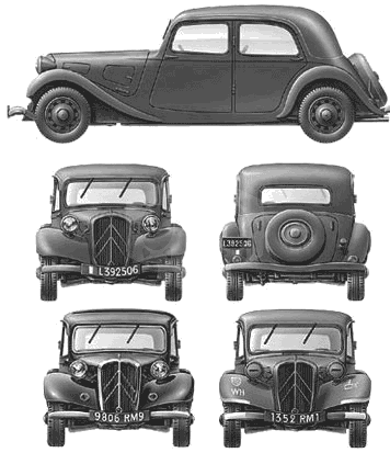 파일:external/carblueprints.info/citroen-traction-avant-11cv-1940.gif