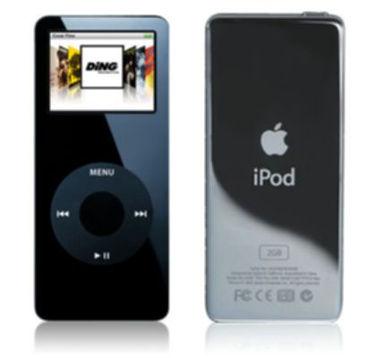 파일:external/iphoneroot.com/IPOD.jpg
