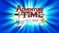 파일:external/chromaengine.com/adventure-time-logo-fin-and-jake-wallpaper.jpg