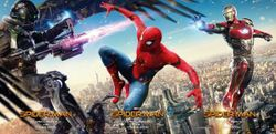 파일:external/s3.birthmoviesdeath.com/Spider-Man-Homecoming-Triptych-Full_1200_583_81_s.jpg