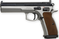 파일:external/cz-usa.com/cz-usa-cz-75-tactical-sport.png