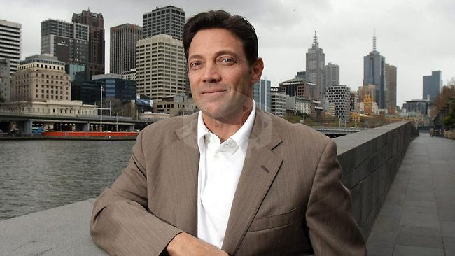파일:external/resources0.news.com.au/400920-jordan-belfort.jpg