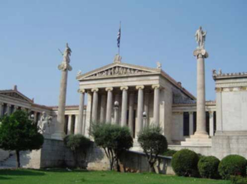 파일:external/www.athens-greece.us/national-library-athens.jpg