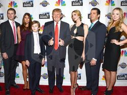 파일:external/img2.timeinc.net/trump-kids-800.jpg