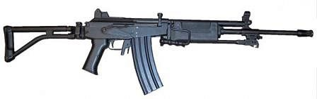 파일:external/world.guns.ru/galil-arm-r.jpg