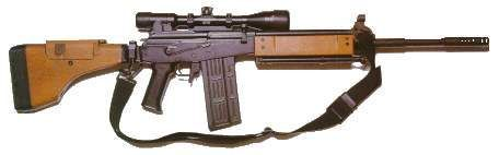 파일:external/world.guns.ru/galil1.jpg