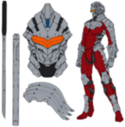파일:external/pre10.deviantart.net/ultraman_suit_ver__7_2_by_riderman09-daijz9w.png
