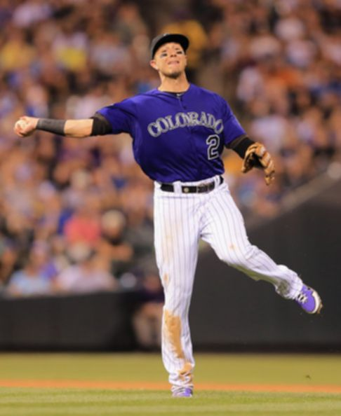 파일:external/www3.pictures.zimbio.com/Milwaukee+Brewers+v+Colorado+Rockies+L5olD_t29k2l.jpg