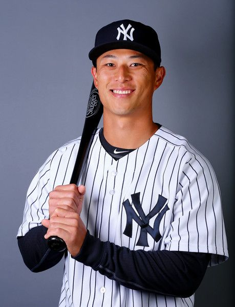 파일:external/www3.pictures.zimbio.com/New+York+Yankees+Photo+Day+FontWmGO22zl.jpg