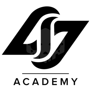 파일:external/lol.esportswikis.com/300px-Counter_Logic_Gaming_Academylogo_square.png
