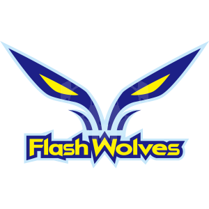 파일:external/lol.esportswikis.com/300px-Flash_Wolves_logo.png
