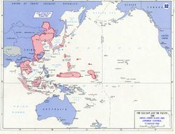 파일:external/www.westpoint.edu/ww2%20asia%20map%2052.jpg