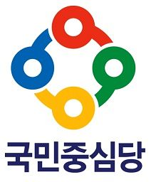 파일:external/www.polinews.co.kr/focus_70084_5.jpg