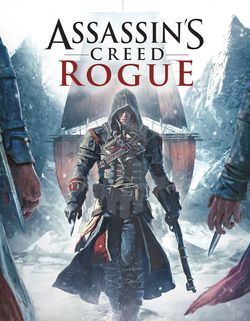 파일:external/www.capsulecomputers.com.au/Assassins-Creed-Rogue-artwork.jpg