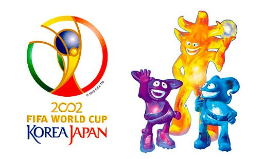 파일:external/www.cre8ivecommando.com/world-cup-brands-korea-japan-2002.jpg