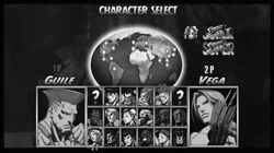 파일:external/www.mobygames.com/428809-super-street-fighter-ii-turbo-hd-remix-xbox-360-screenshot.jpg