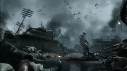 파일:external/www.mobygames.com/405407-call-of-duty-world-at-war-xbox-360-screenshot-a-german-soldier.jpg