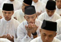 파일:external/blogs.reuters.com/brunei.jpg