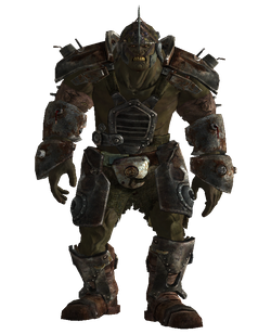 파일:external/images4.wikia.nocookie.net/FNV_super_mutant_brute.png