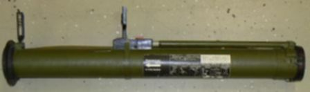 파일:external/world.guns.ru/rpg26-1.jpg