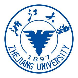 파일:external/www.timeshighereducation.com/zhejiang_university.jpg