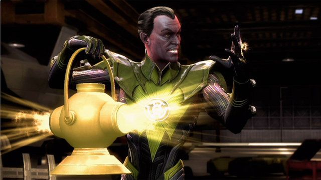 파일:external/cdn1.sbnation.com/sinestro_injustice_gods_among_us.0_cinema_640.0.jpg