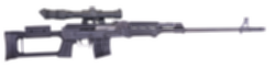 파일:external/www.zastava-arms.rs/m91_0.png