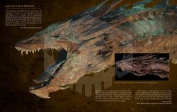 파일:external/conceptartworld.com/The_Hobbit_The_Desolation_Smaug_Unleashing_the_Dragon_06.jpg