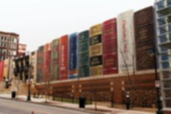 파일:external/www.idesignarch.com/Kansas-City-Public-Library-Missouri_3.jpg