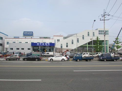 파일:external/www.honammaeil.co.kr/26-04-04.jpg