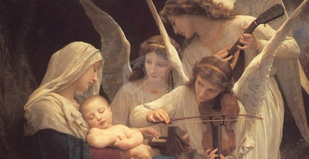 파일:external/www.crisismagazine.com/Bouguereau-Song-of-the-Angels-1881-620x320.jpg