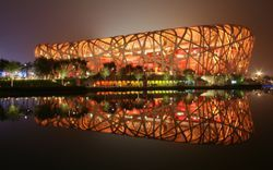 파일:external/s2.postimg.org/national_stadium_beijing.jpg